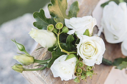 blog-matrimonio_petit-cadeau_03