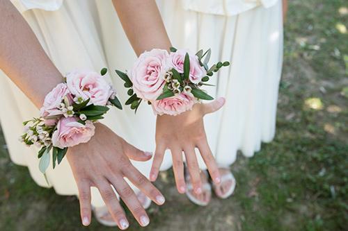 blog-matrimonio_petit-cadeau_04