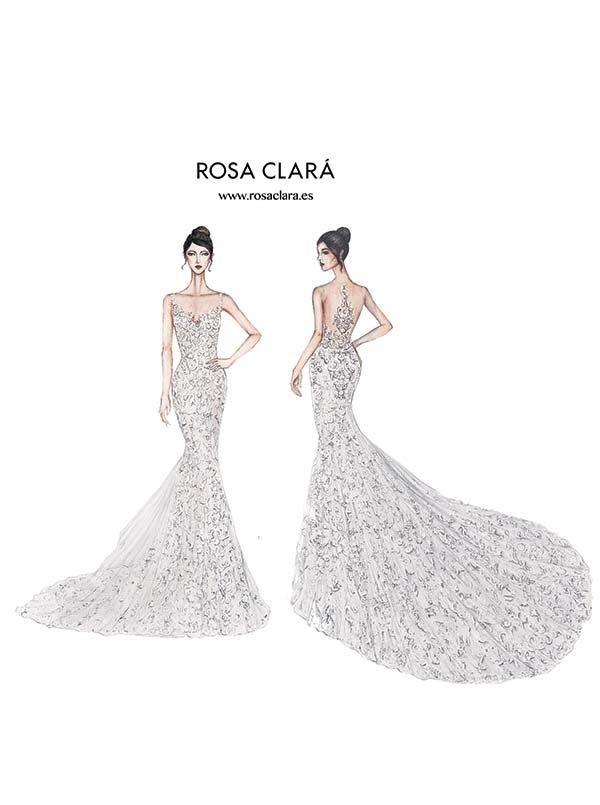 blog-matrimonio_Mia-Sposa-Magazine_Antonela-Roccuzzo-Messi_abito-Rosa-Clara_02