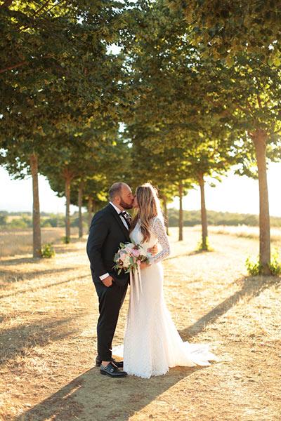 blog-matrimonio_Mia-Sposa-Magazine_Elisa-Taviti-Riccardo-Ermini_01