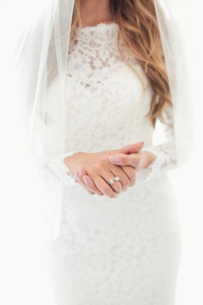 blog-matrimonio_Mia-Sposa-Magazine_Elisa-Taviti-Riccardo-Ermini_02
