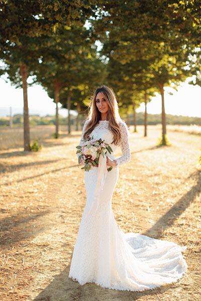 blog-matrimonio_Mia-Sposa-Magazine_Elisa-Taviti-Riccardo-Ermini_05
