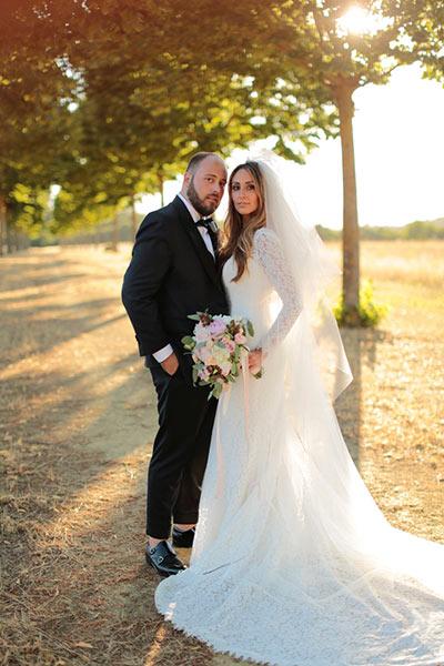 blog-matrimonio_Mia-Sposa-Magazine_Elisa-Taviti-Riccardo-Ermini_06