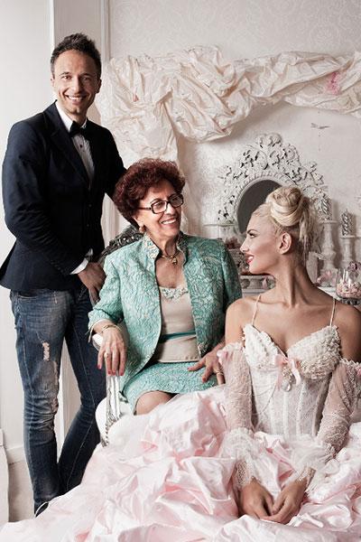 blog-matrimonio_Mia-Sposa-Magazine_Emiliano-bengasi-Cuore-Fermo-2017_01