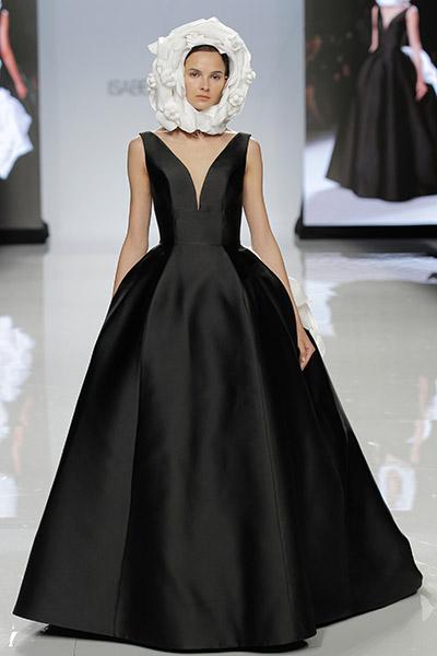 blog-matrimonio_Mia-Sposa-Magazine_Tendenza-abito-sposa-black-white_03