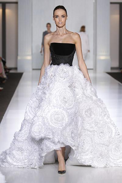 blog-matrimonio_Mia-Sposa-Magazine_Tendenza-abito-sposa-black-white_05