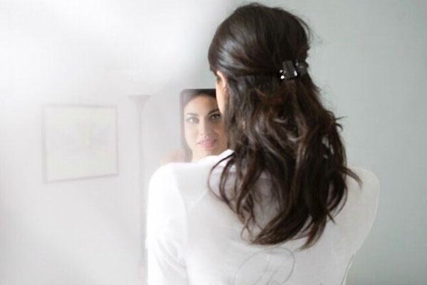 blog-matrimonio_Mia-Sposa-Magazine_Nozze_alessia-sica-luca-bruognolo_02
