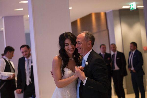 blog-matrimonio_Mia-Sposa-Magazine_Nozze_alessia-sica-luca-bruognolo_03