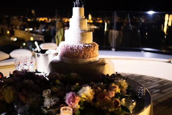 blog-matrimonio_Mia-Sposa-Magazine_Nozze_alessia-sica-luca-bruognolo_04
