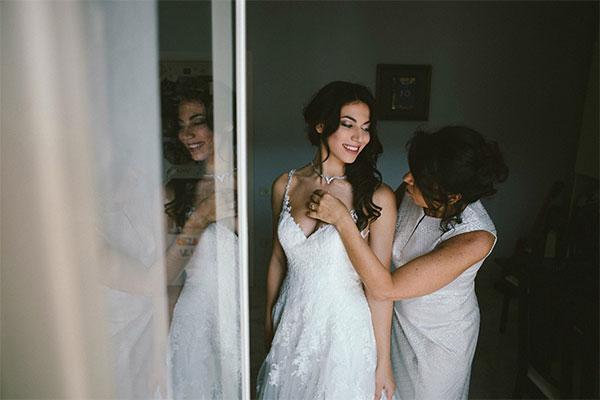blog-matrimonio_Mia-Sposa-Magazine_Nozze_alessia-sica-luca-bruognolo_06