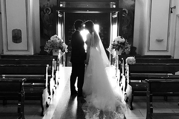 blog-matrimonio_Mia-Sposa-Magazine_Nozze_alessia-sica-luca-bruognolo_07