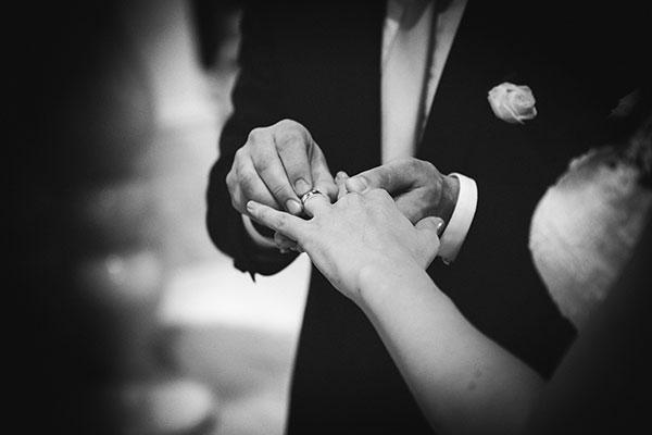 blog-matrimonio_Mia-Sposa-Magazine_Nozze_alessia-sica-luca-bruognolo_08