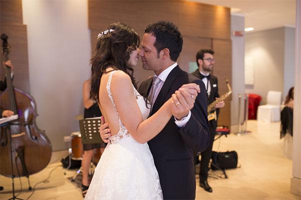 blog-matrimonio_Mia-Sposa-Magazine_Nozze_alessia-sica-luca-bruognolo_10