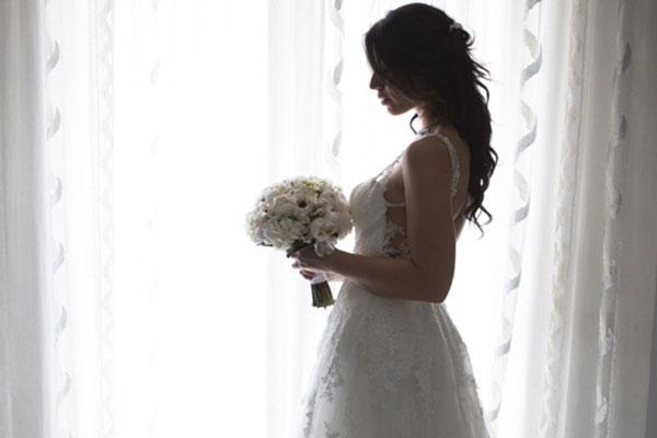 blog-matrimonio_Mia-Sposa-Magazine_Nozze_alessia-sica-luca-bruognolo_11