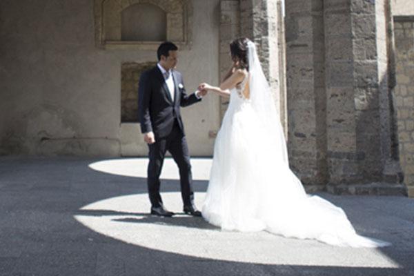 blog-matrimonio_Mia-Sposa-Magazine_Nozze_alessia-sica-luca-bruognolo_13