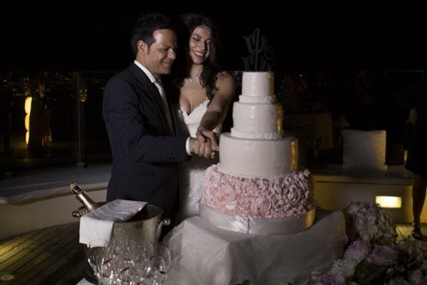 blog-matrimonio_Mia-Sposa-Magazine_Nozze_alessia-sica-luca-bruognolo_14