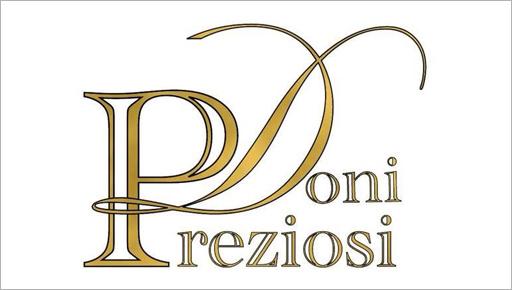 fiera-sposi-campania-2017_Bomboniere-nozze_Doni-Preziosi