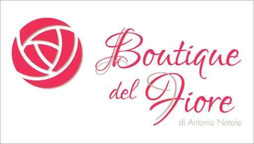 fiera-sposi-campania-2017_Fioristi_Boutique-del-Fiore-Antonio-Natale