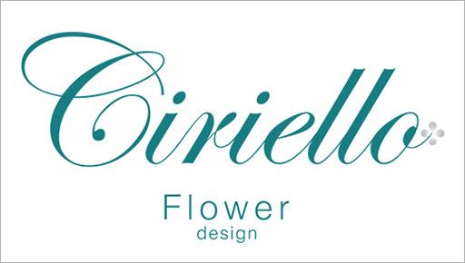 fiera-sposi-campania-2017_Fioristi_Ciriello-Flower-Design