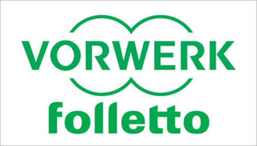 fiera-sposi-campania-2017_Folletto-Vorwerk