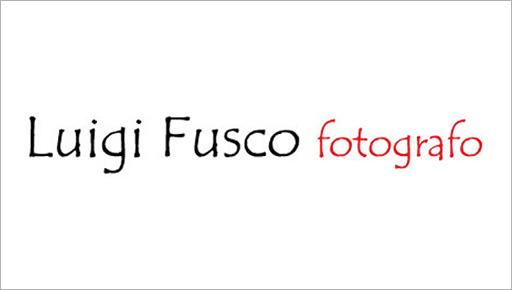 fiera-sposi-campania-2017_Fotografi-nozze_Luigi-Fusco