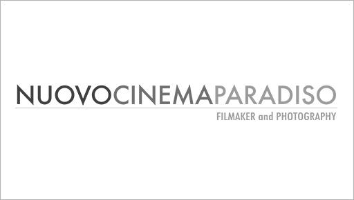 fiera-sposi-campania-2017_Fotografi-nozze_Nuovo-Cinema-Paradiso