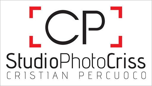 fiera-sposi-campania-2017_Fotografi-nozze_Studio-Criss-Cristian-Percuoco