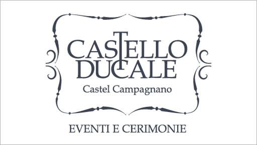 fiera-sposi-campania-2017_Location-Nozze_Castello-Ducale