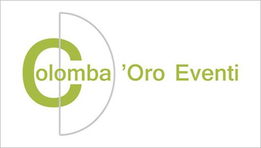 fiera-sposi-campania-2017_Location-Nozze_Colomba-d-Oro
