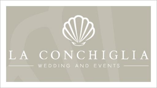 fiera-sposi-campania-2017_Location-Nozze_Conchiglia
