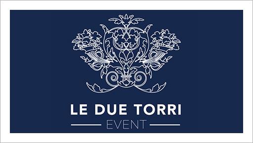 fiera-sposi-campania-2017_Location-Nozze_Le-Due-Torri