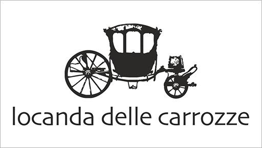 fiera-sposi-campania-2017_Location-Nozze_Locanda-delle-Carrozze