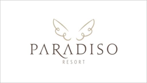 fiera-sposi-campania-2017_Location-Nozze_Paradiso-Resort