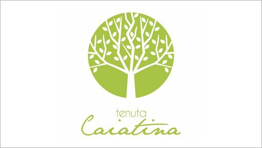 fiera-sposi-campania-2017_Location-Nozze_Tenuta-Caiatina