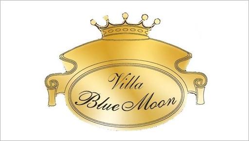 fiera-sposi-campania-2017_Location-Nozze_Villa-Blue-Moon