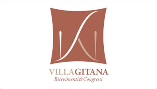 fiera-sposi-campania-2017_Location-Nozze_Villa-Gitana