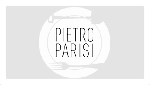 fiera-sposi-campania-2017_Location-Nozze_Villa-Giudy-Pietro-Parisi