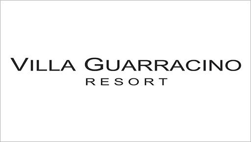fiera-sposi-campania-2017_Location-Nozze_Villa-Guarracino-Resort
