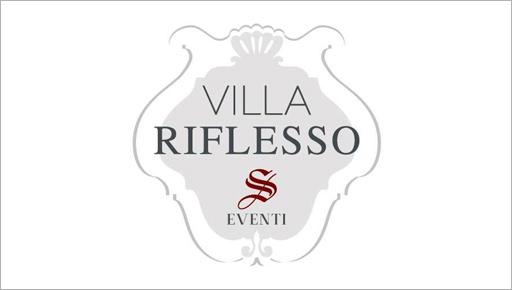 fiera-sposi-campania-2017_Location-Nozze_Villa-Riflesso