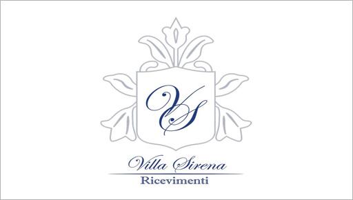 fiera-sposi-campania-2017_Location-Nozze_Villa-Sirena
