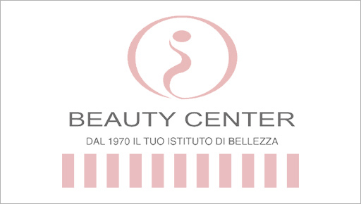 fiera-sposi-campania-2017_Make-up-nozze_Beauty-Center