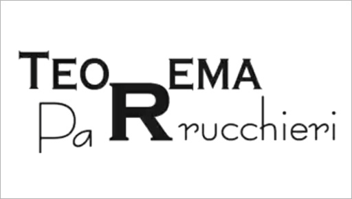 fiera-sposi-campania-2017_Parrucchieri-nozze_Teorema