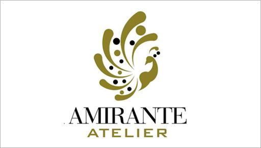 fiera-sposi-campania-2017_abiti-sposa_Atelier-Amirante