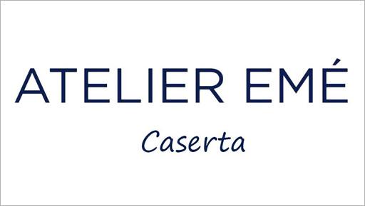 fiera-sposi-campania-2017_abiti-sposa_Atelier-Eme-Caserta