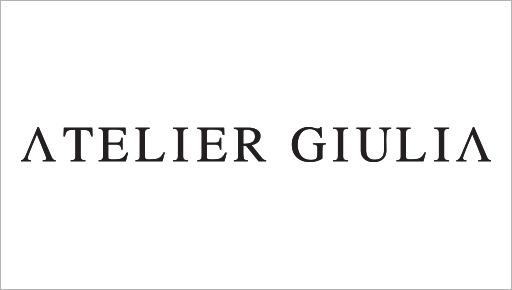 fiera-sposi-campania-2017_abiti-sposa_Atelier-Giulia
