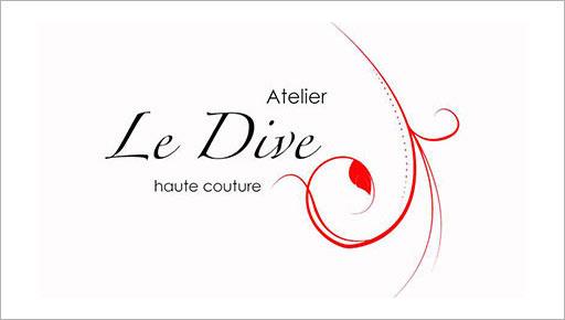 fiera-sposi-campania-2017_abiti-sposa_Atelier-Le-Dive