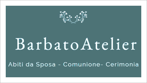 fiera-sposi-campania-2017_abiti-sposa_Barbato-Atelier