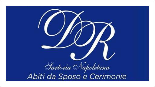 fiera-sposi-campania-2017_abiti-sposa_DR-Sartoria-Napoletana