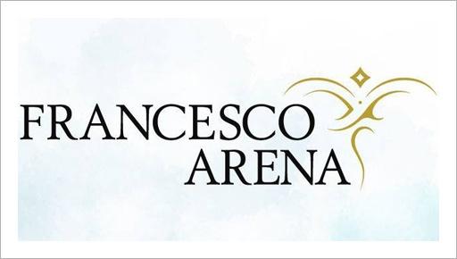 fiera-sposi-campania-2017_abiti-sposa_Francesco-Arena-Atelier