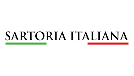 fiera-sposi-campania-2017_abiti-sposa_Sartoria-Italiana